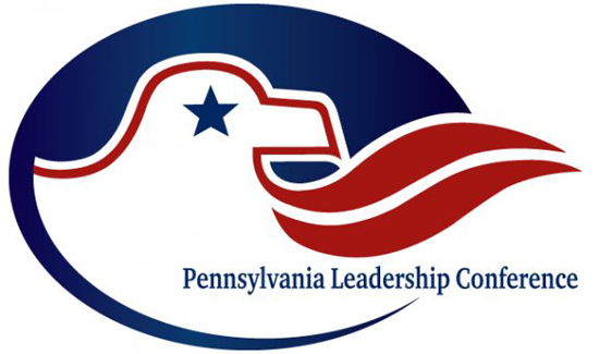 Lt. Governor Candidates to Speak at 2018 PLC