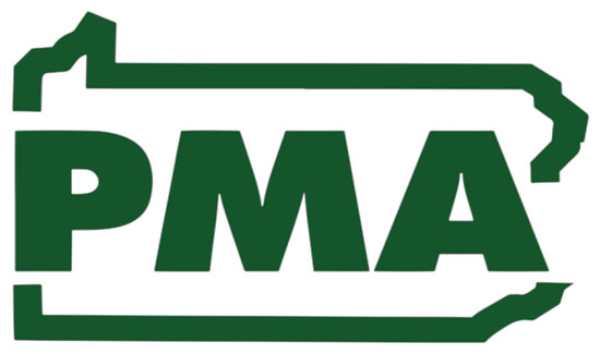 PMA Releases Study Urging Pipeline Investment