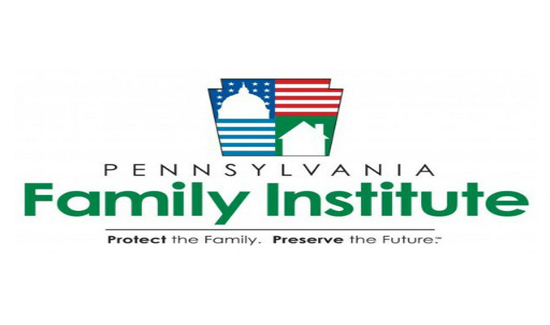 PA Family Institute Publishes Voter Guide