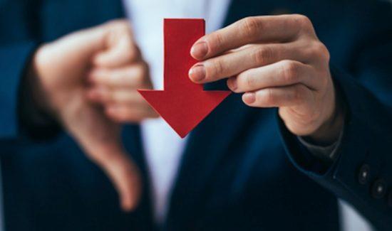 PA Business Tax Climate Still in Bottom Twenty