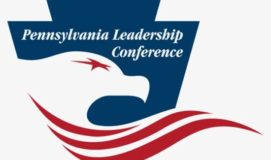 2021 PLC Panel Topics, Panelists Announced