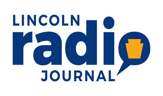 Keystone Business Climate Survey Results on Lincoln Radio Journal