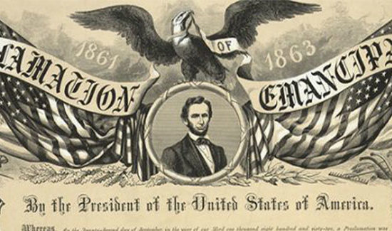 Abraham Lincoln and the Meaning of Independence Day