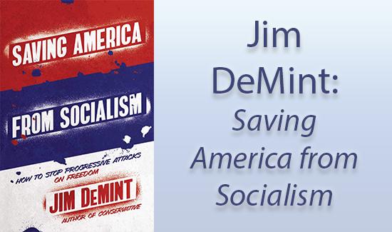 Re-Opening the U.S. Economy on American Radio Journal