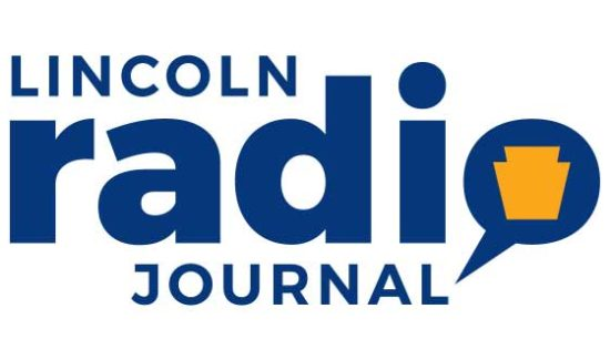 PA State Supreme Court Race on Lincoln Radio Journal