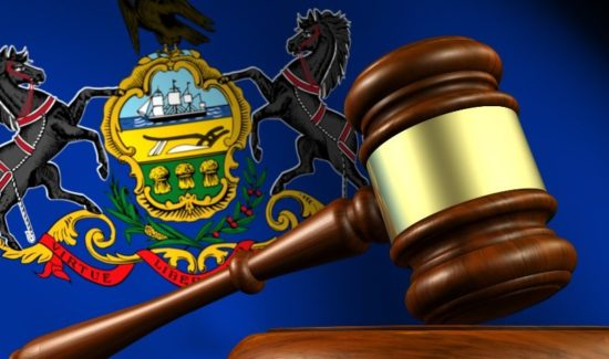 Gina Diorio: Understanding Importance of Judicial Elections