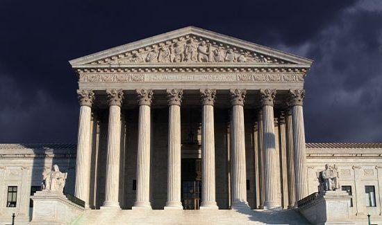 Religious Liberty: Protected or Precarious?
