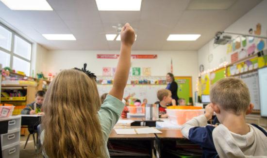 PA School Tax Credit Gets $40 Million Boost
