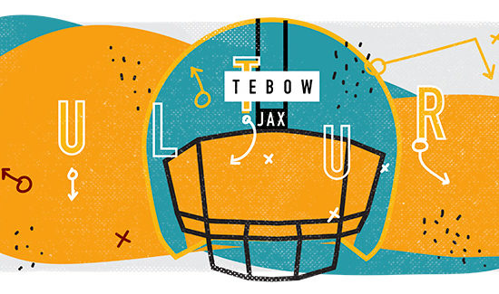 The Tim Tebow Controversy – It's About the Culture