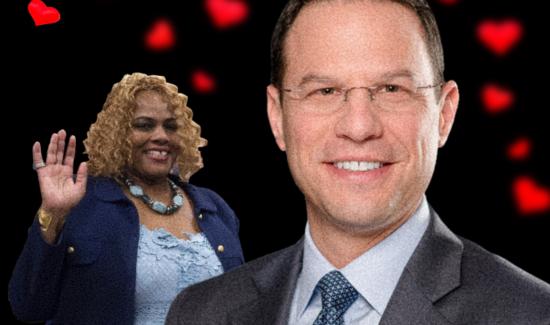 AG Shapiro Gives Lawbreaking Lawmaker a Sweetheart Deal