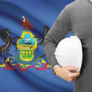 PA Natural Gas Advancing Economic Opportunities, Environmental Solutions